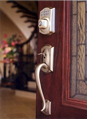 State Locksmith Services San Antonio, TX 210-780-7331
